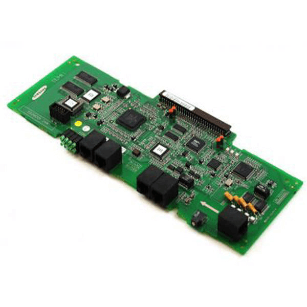 Samsung IDCS100 30 Channel Tepri Card